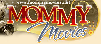 Mommy Movies
